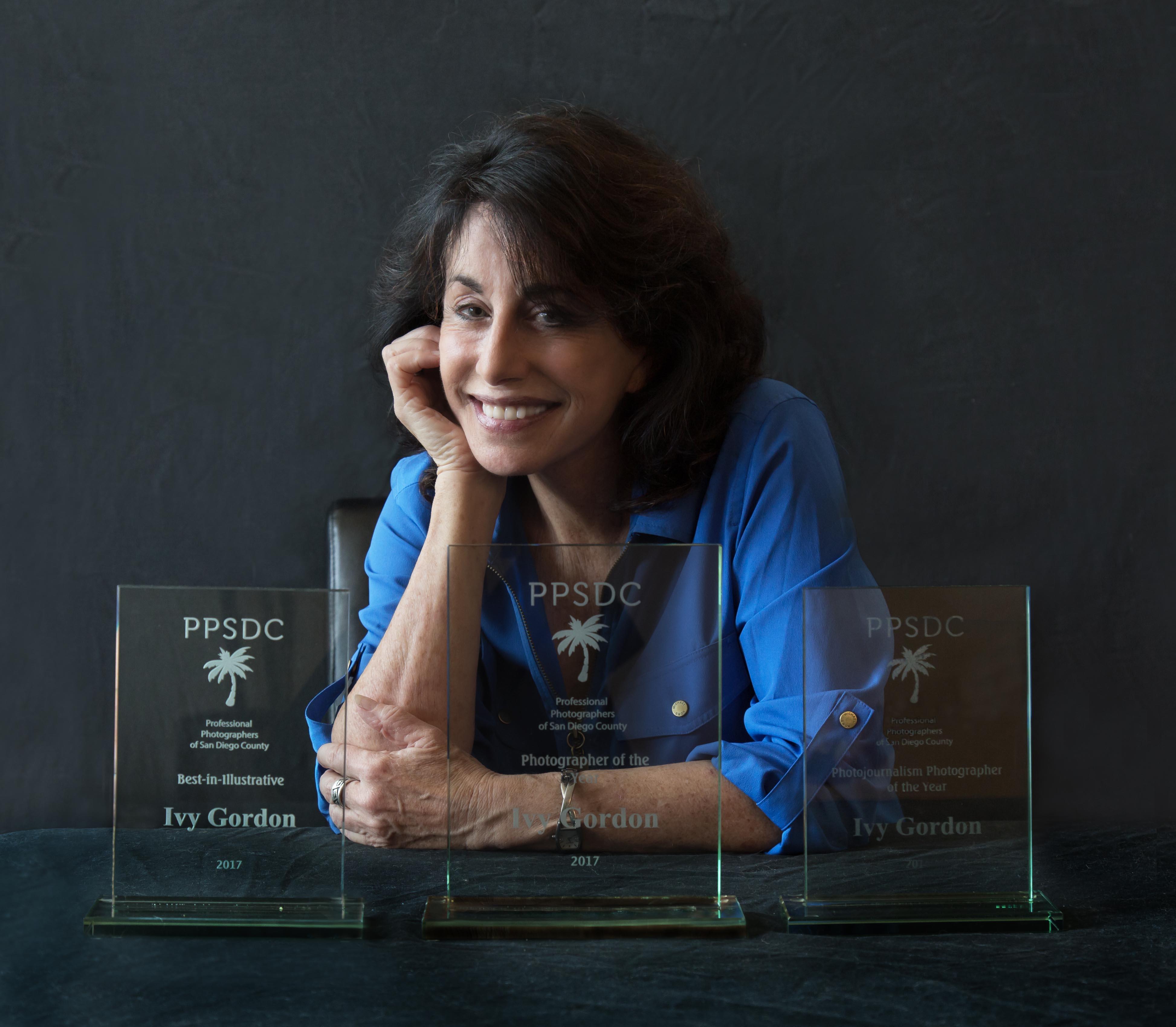 ppa-award-8498-6c