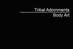 bodyart-title