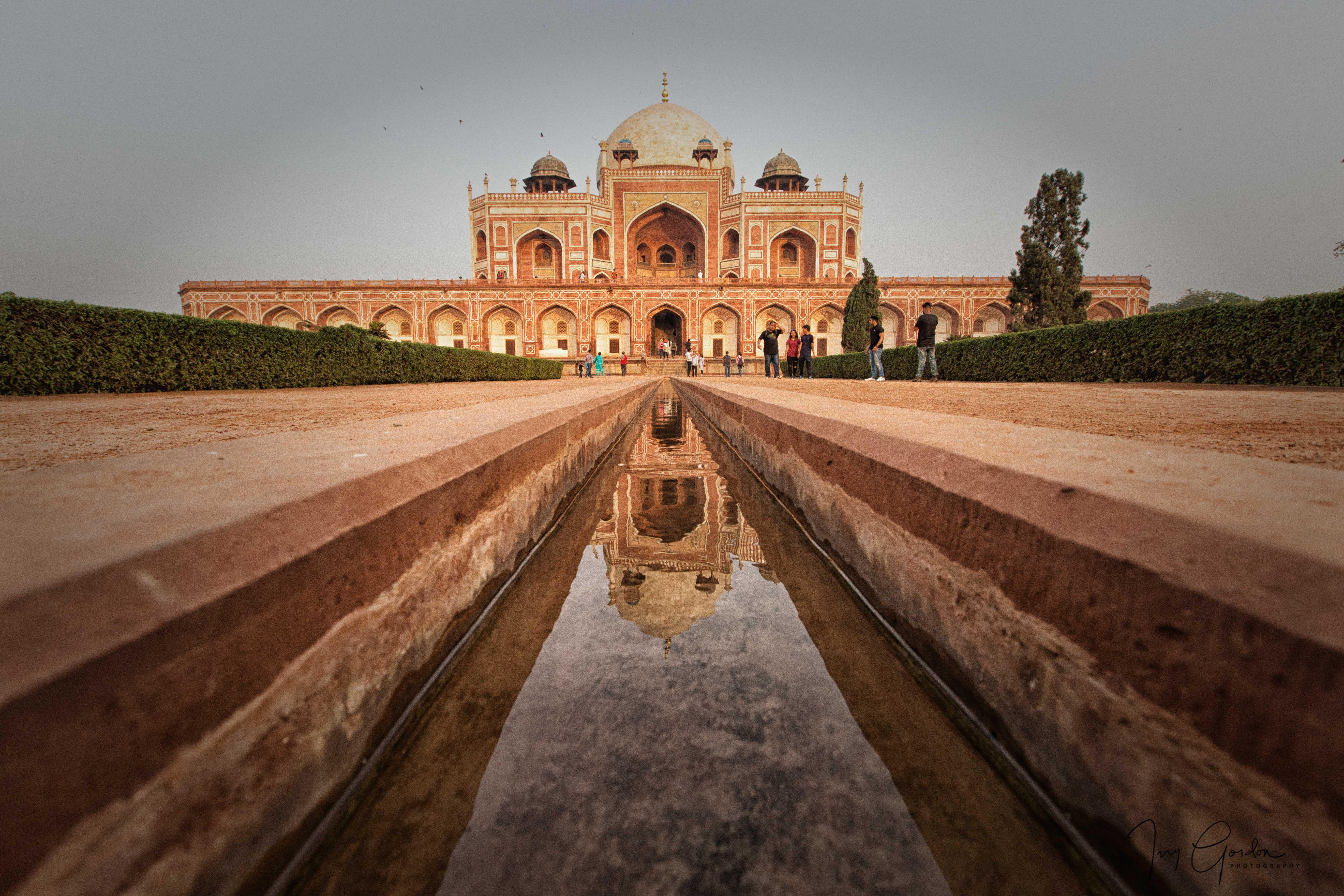 delhi-3666-Edit