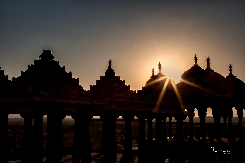 jaisalmer-5633-Edit-Edit