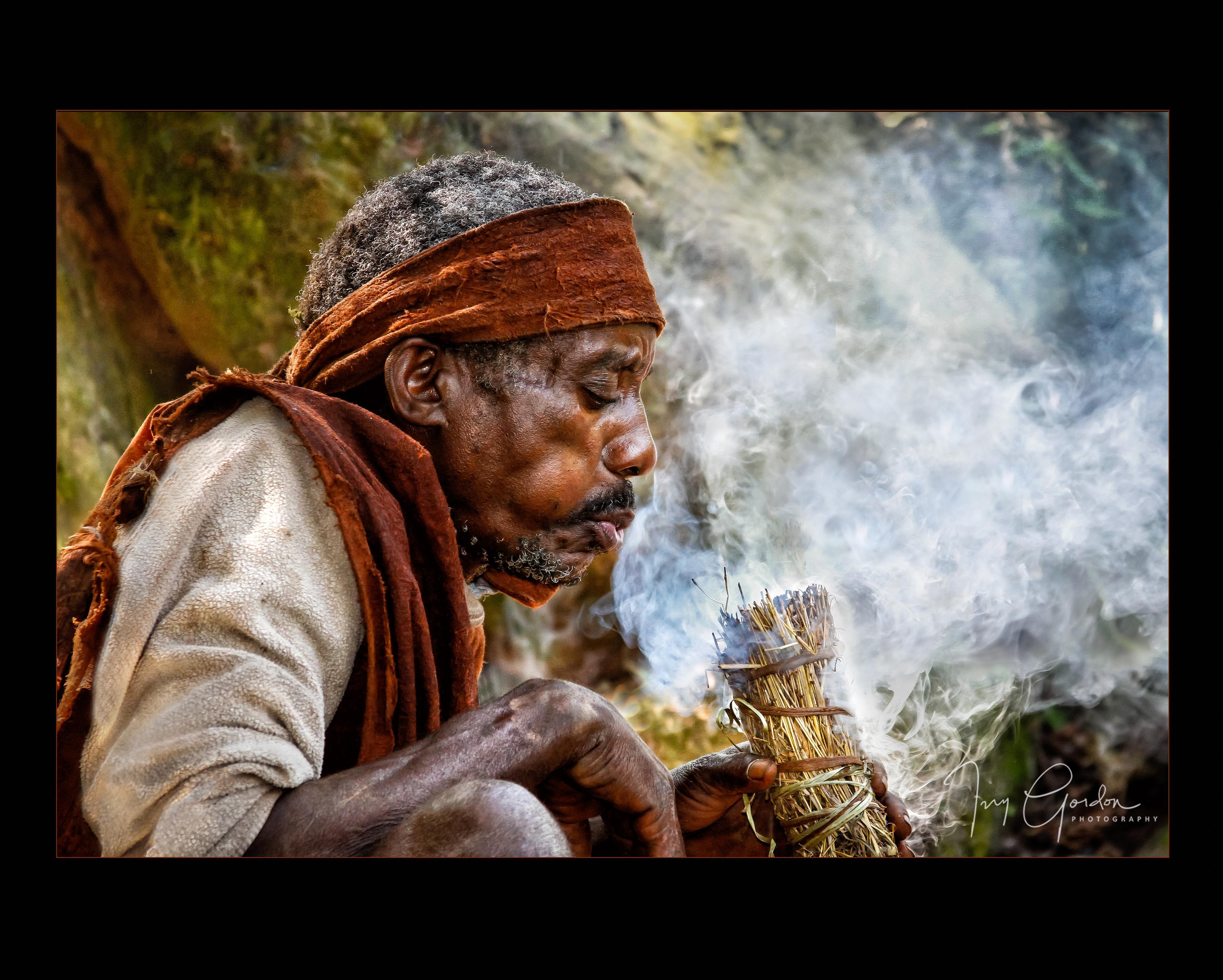 sep15_blowing-smoke_ivy_gordon-2-3
