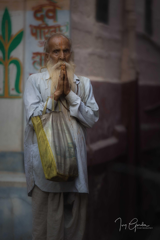 jodhpur-3038-Edit