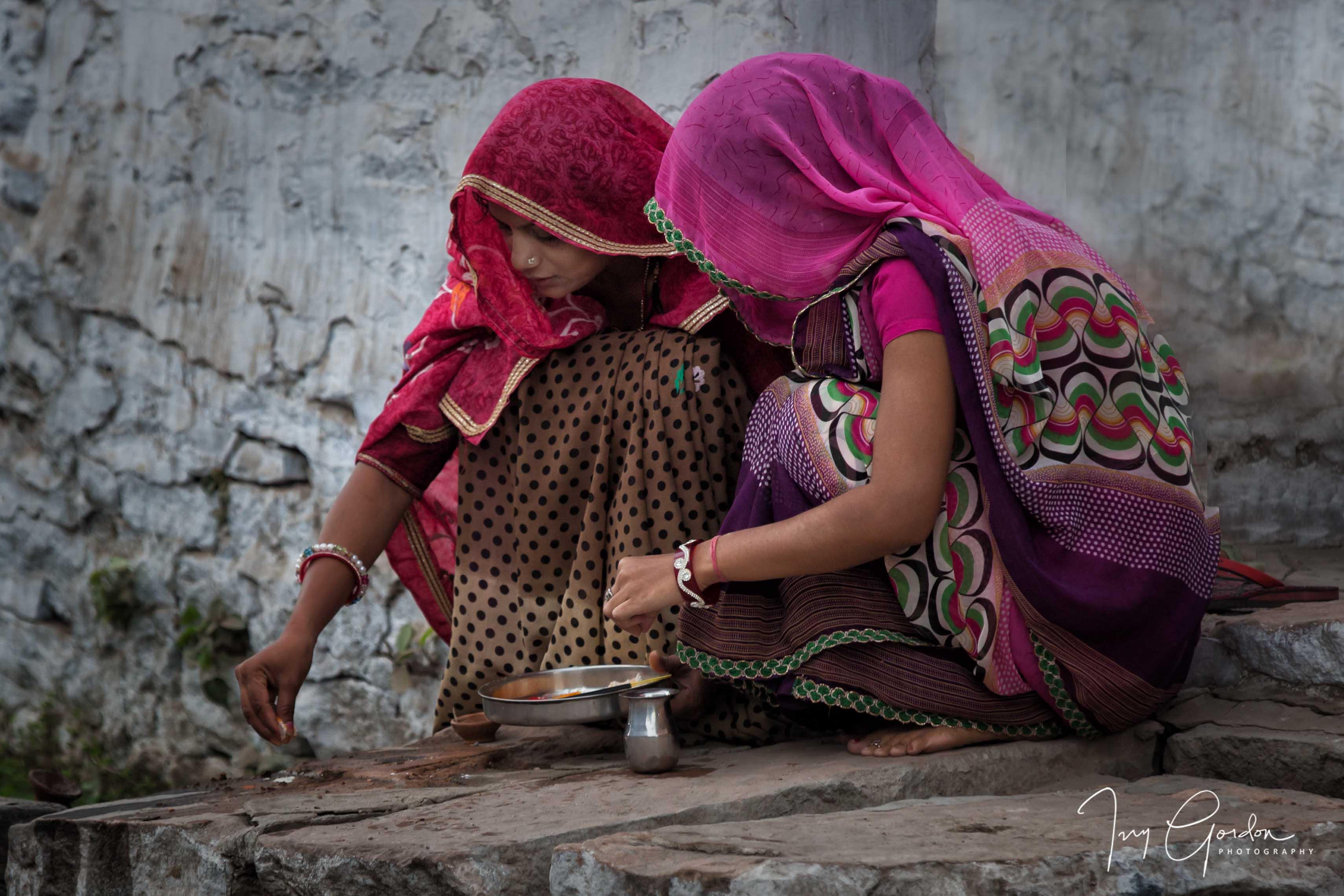 jodhpur-3057-Edit