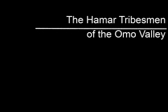 title-omo