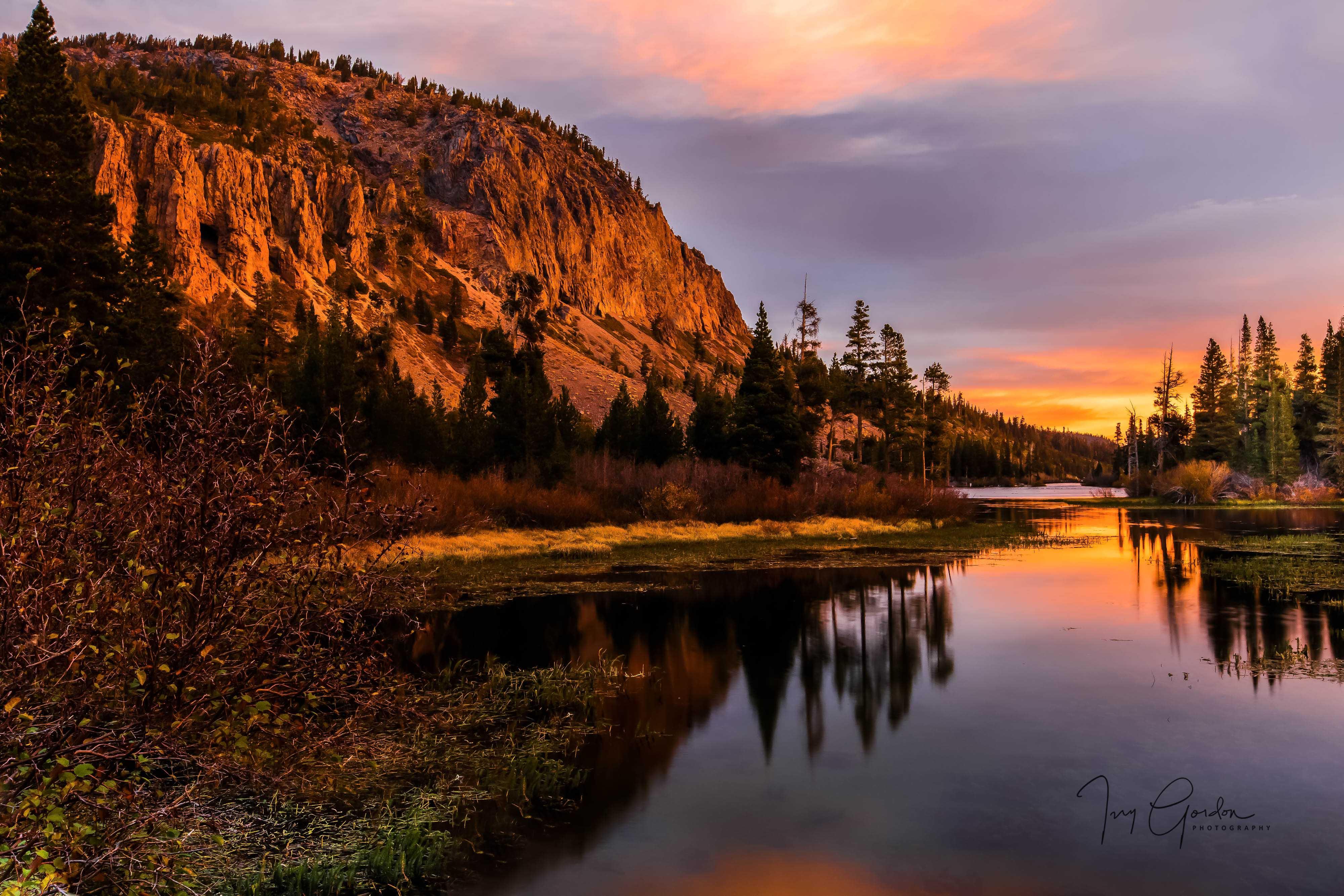 lake mary-