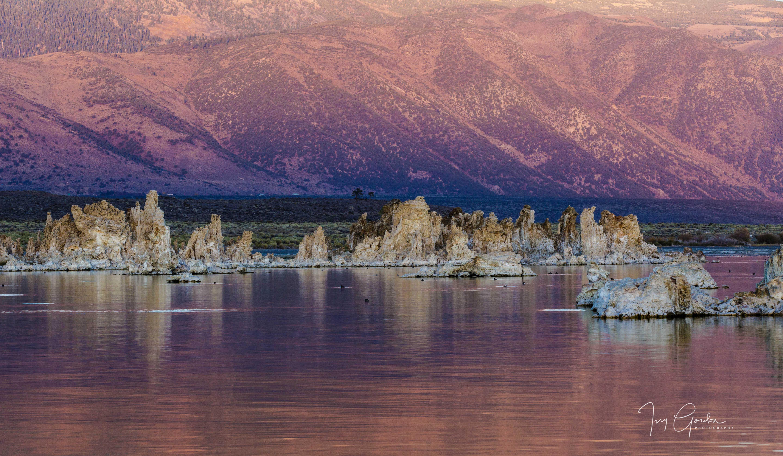 mono lake am-1428
