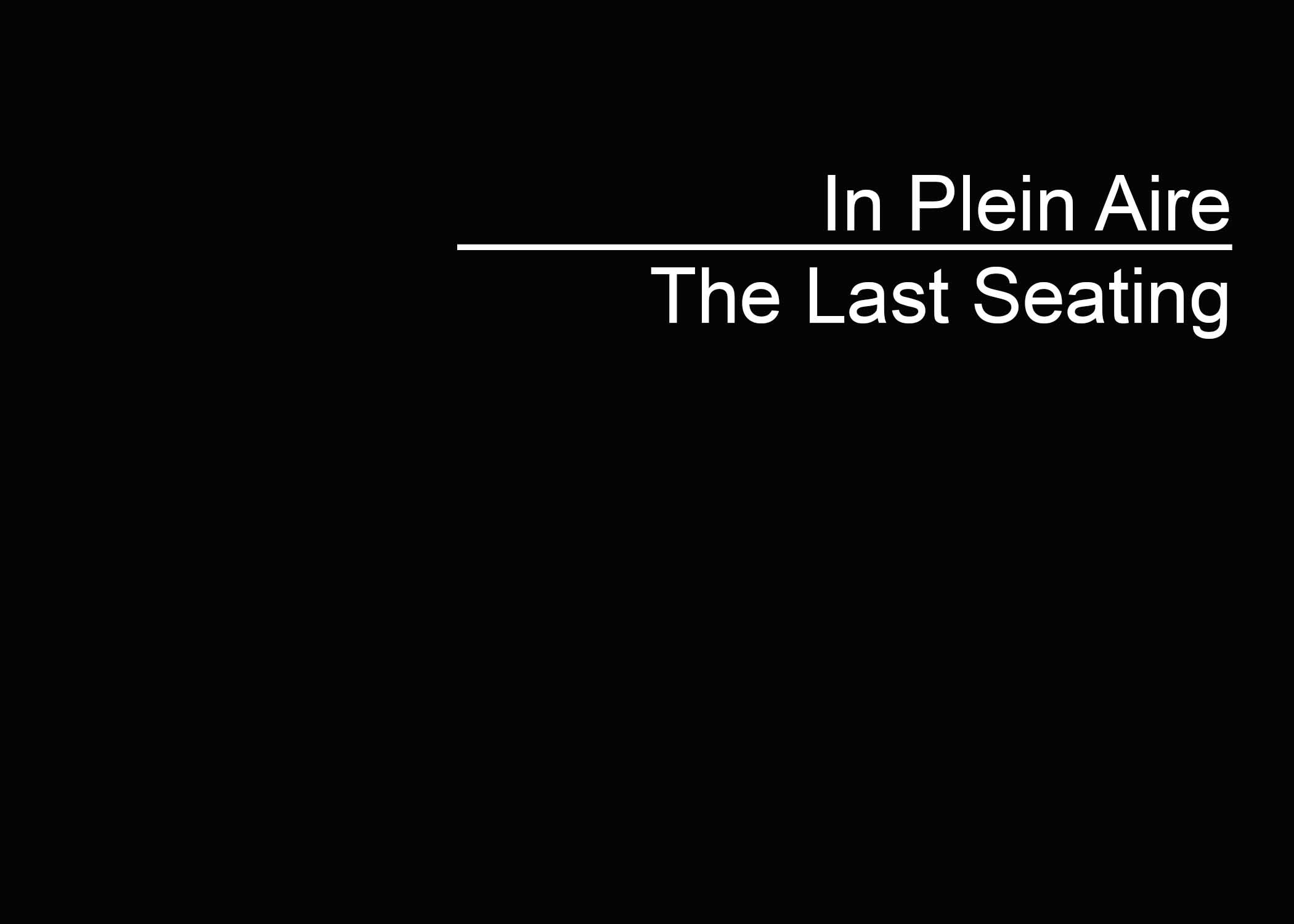seating-title