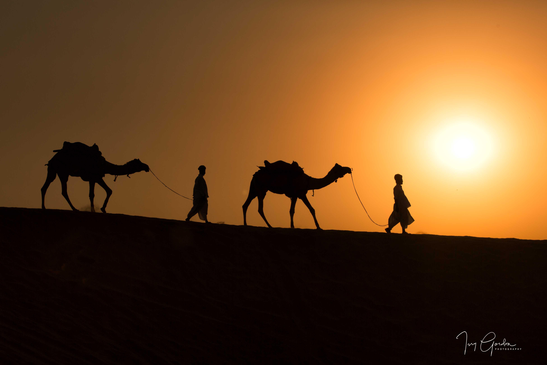 Jaisalmer-3733-Edit