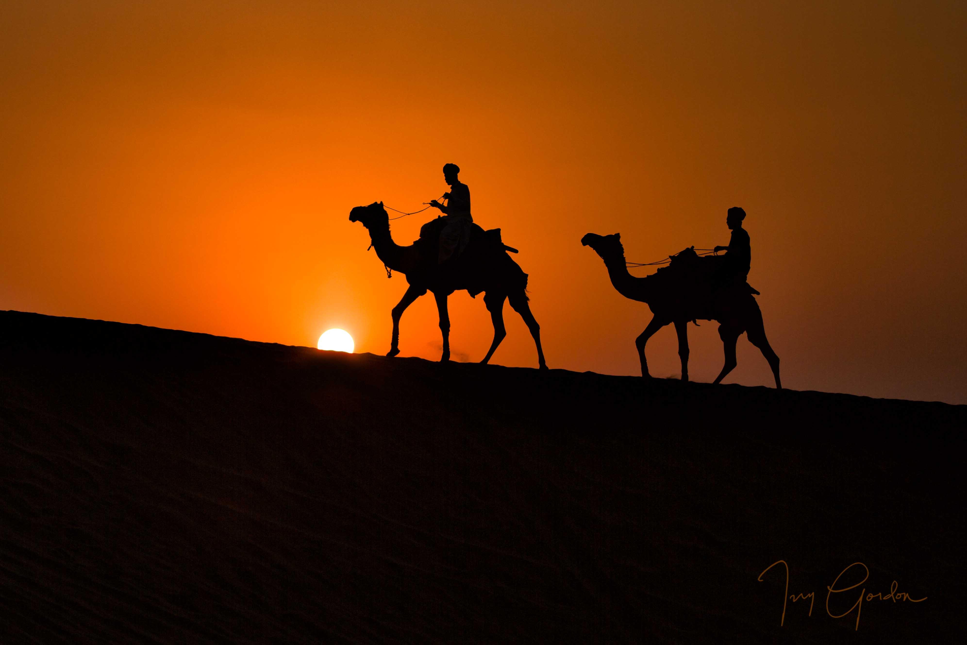Jaisalmer-4009-Edit-Edit