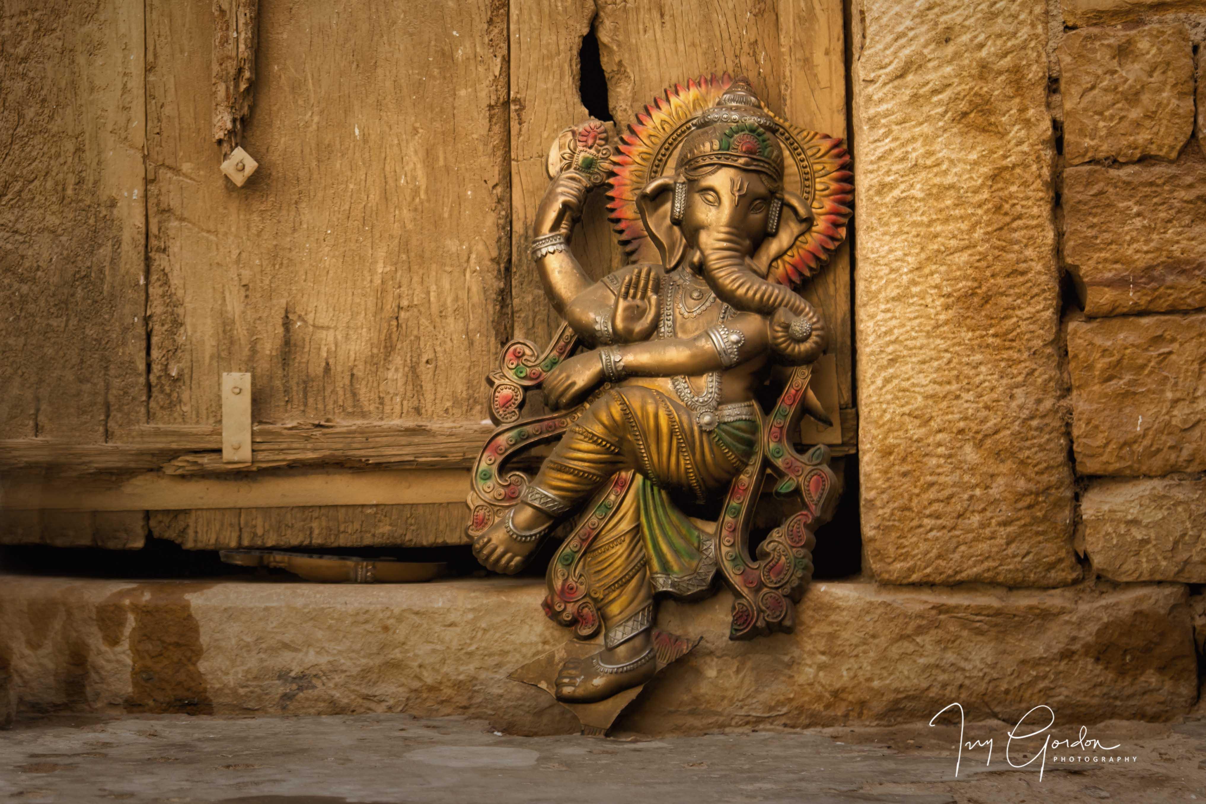 Jaisalmer-5953-Edit