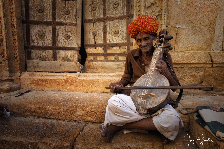 Jaisalmer-6028-Edit