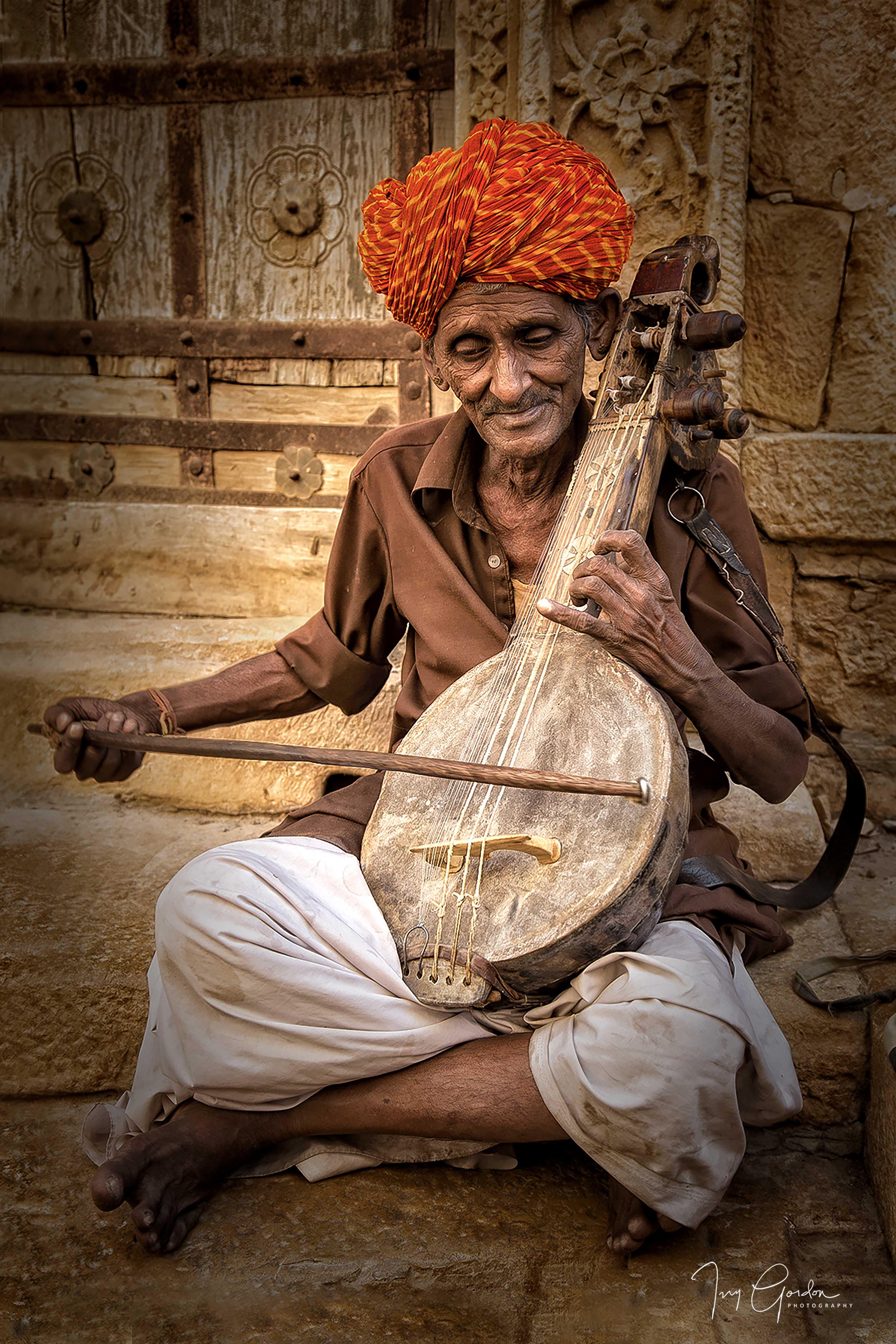 Jaisalmer-6038-3-Edit