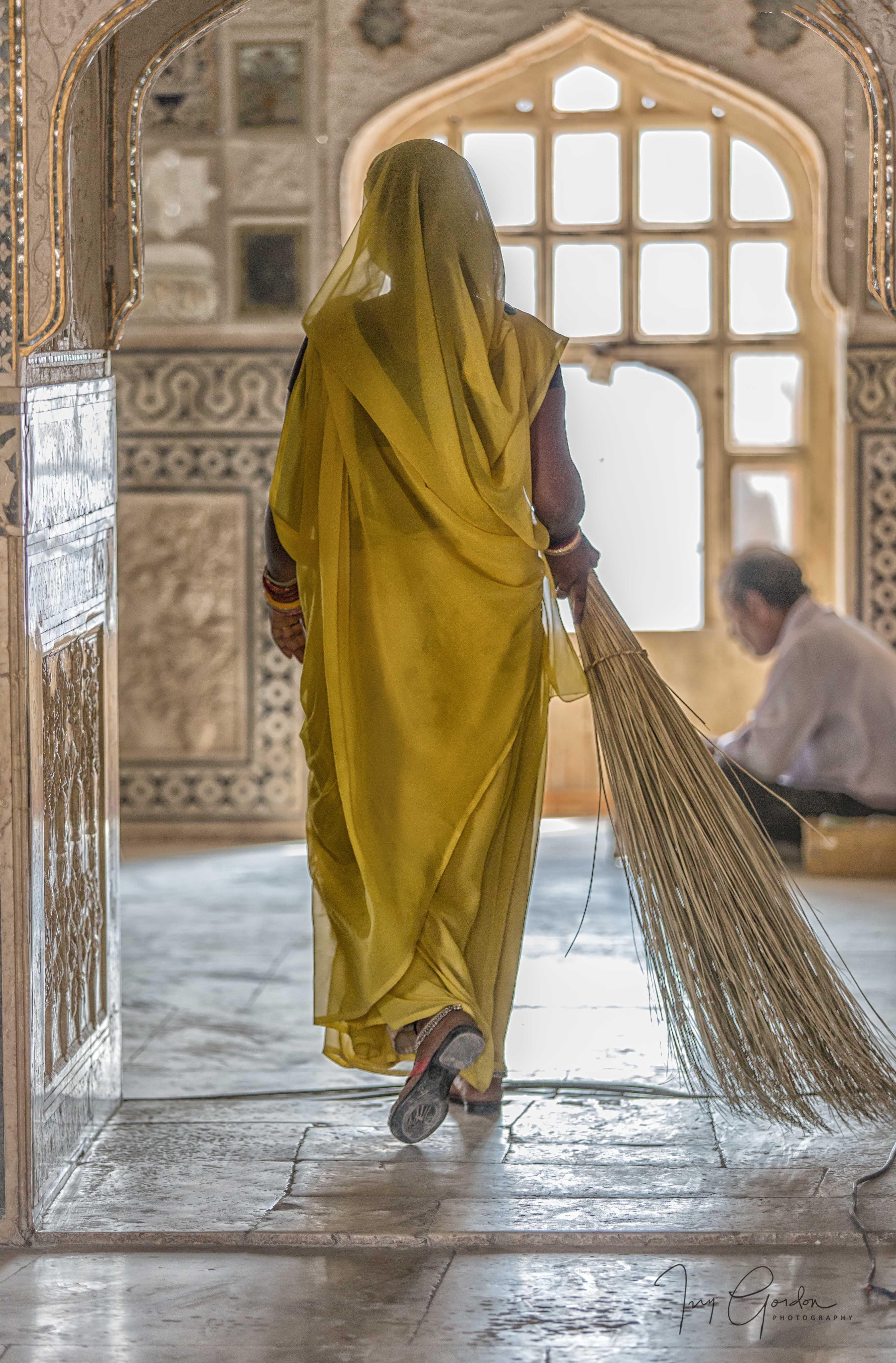 jaipur-2116-Edit