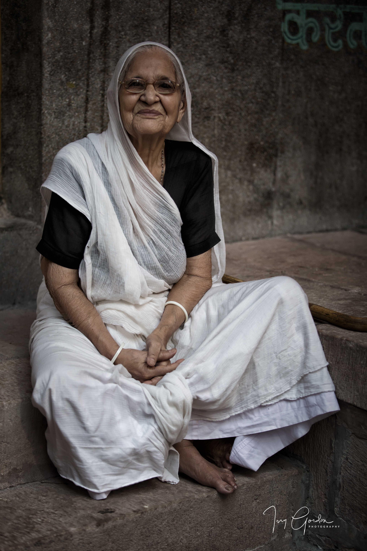 jodhpur-3035-Edit