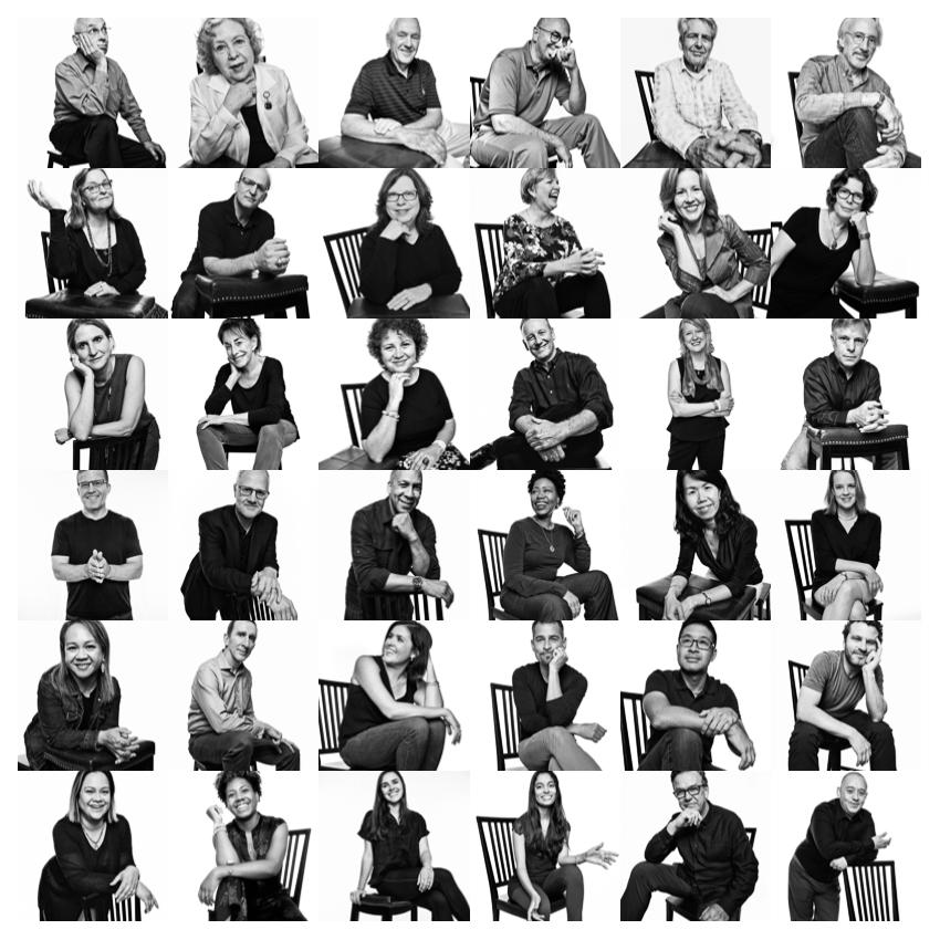MSOD-collage