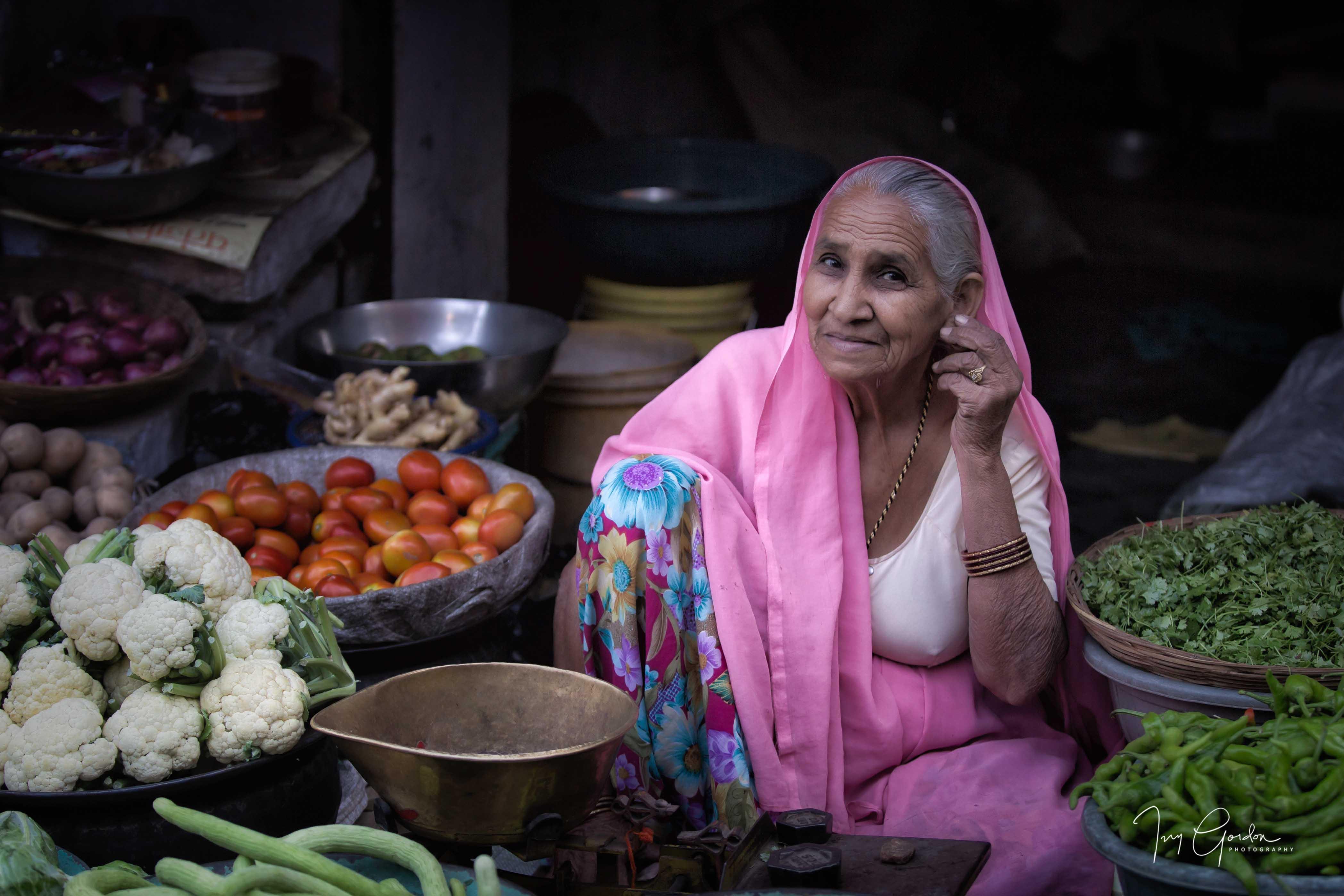 jodhpur-3117-Edit