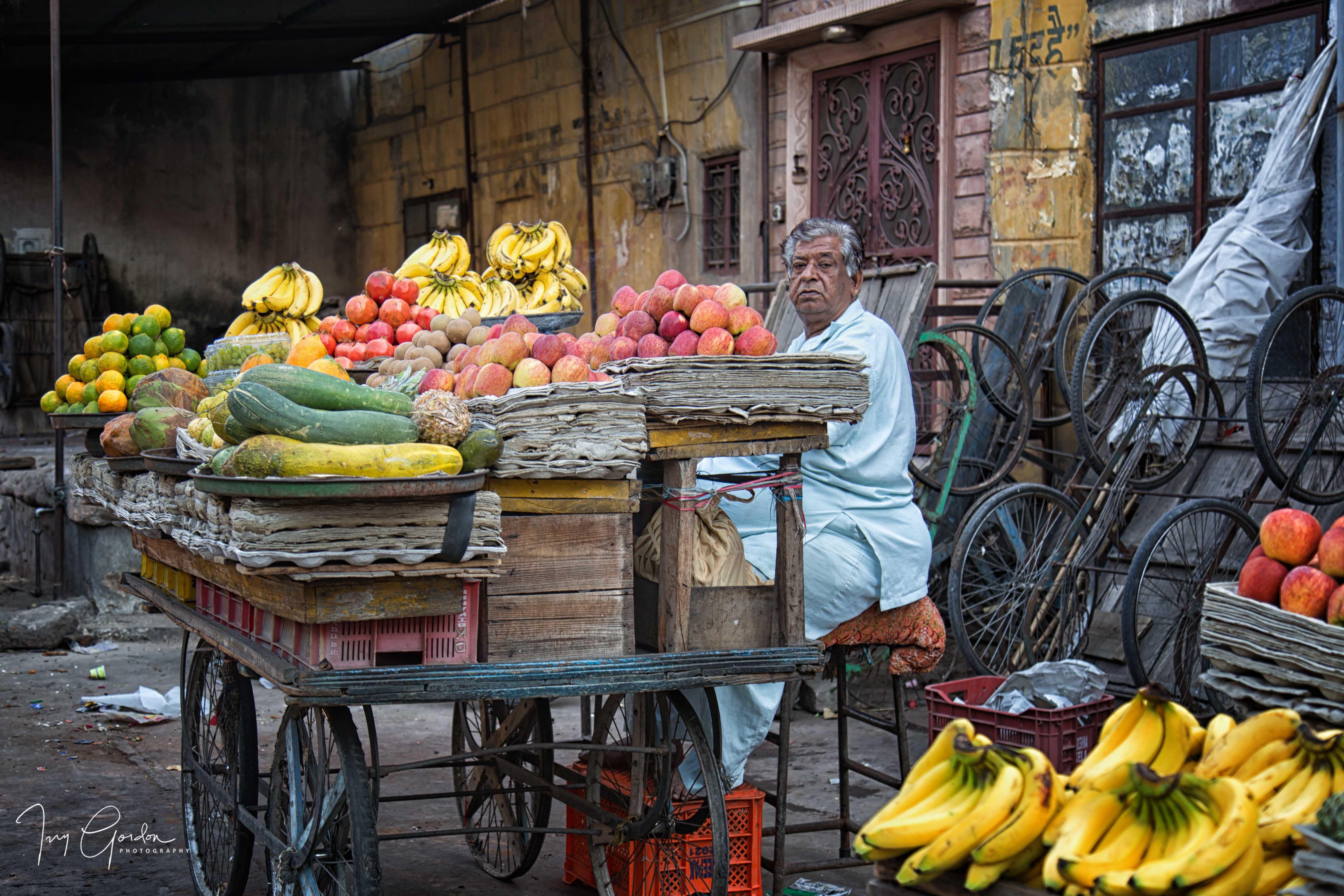 jodhpur-5385-Edit