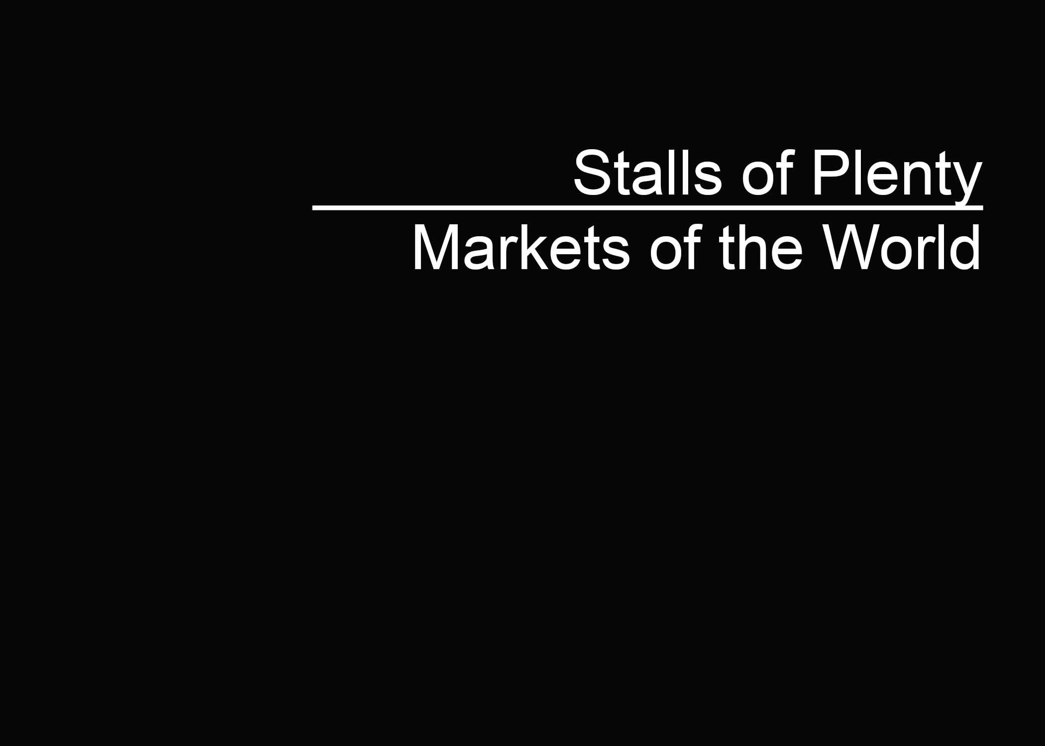 market-title2
