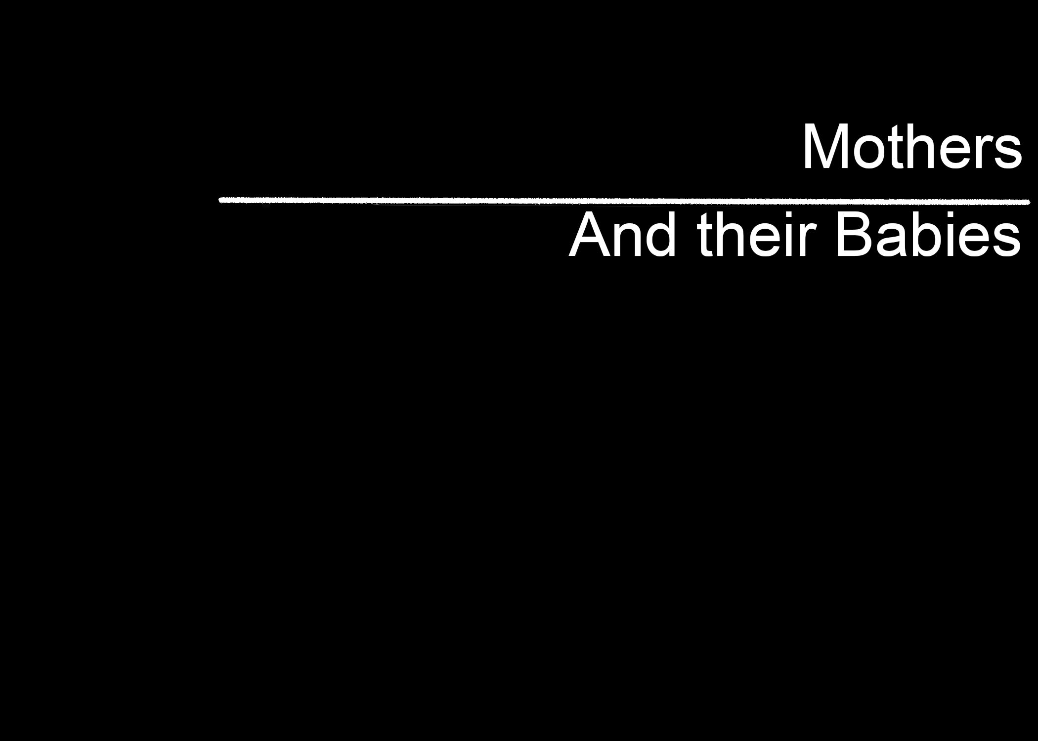 title-mothers