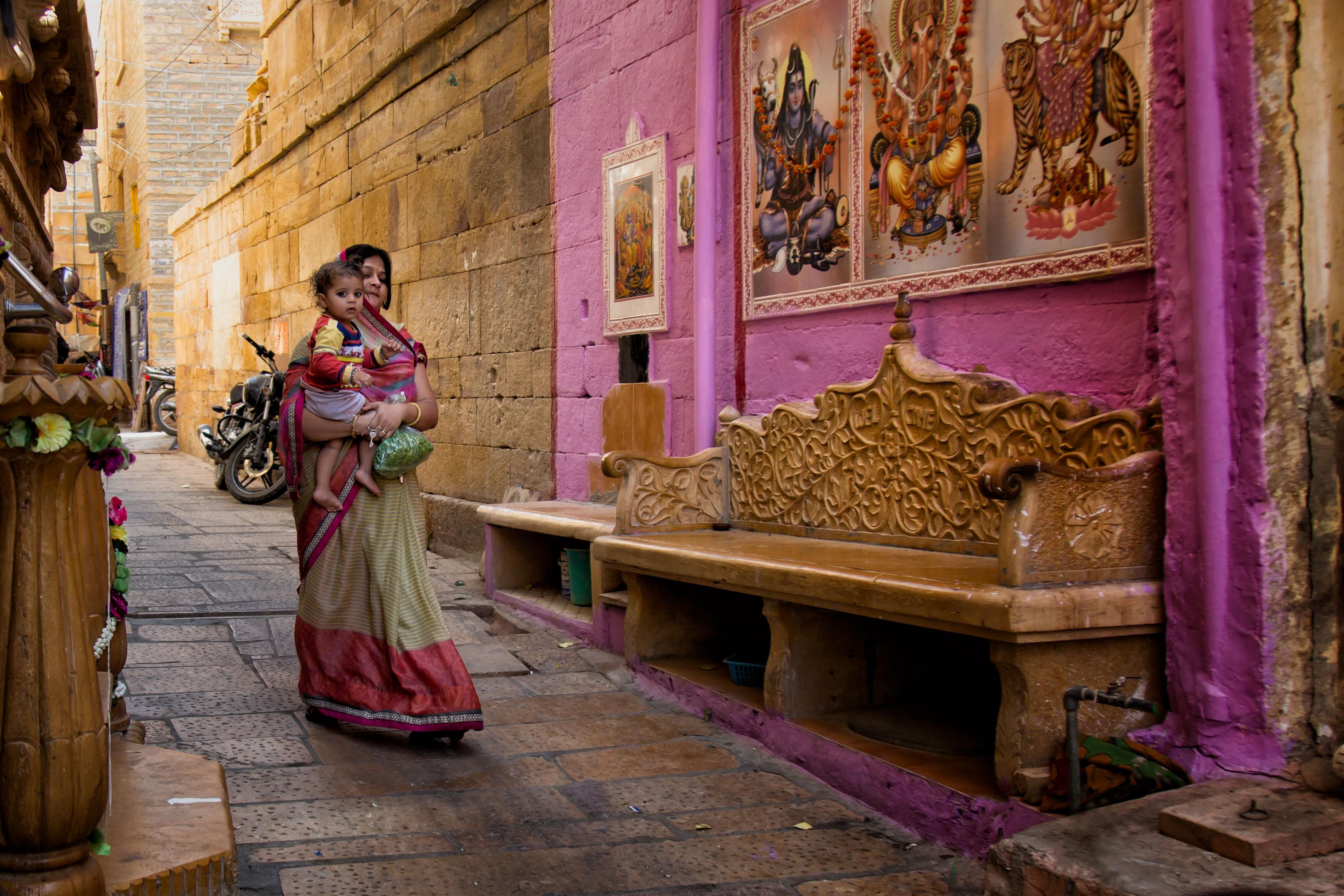 Jaisalmer-5938-Edit