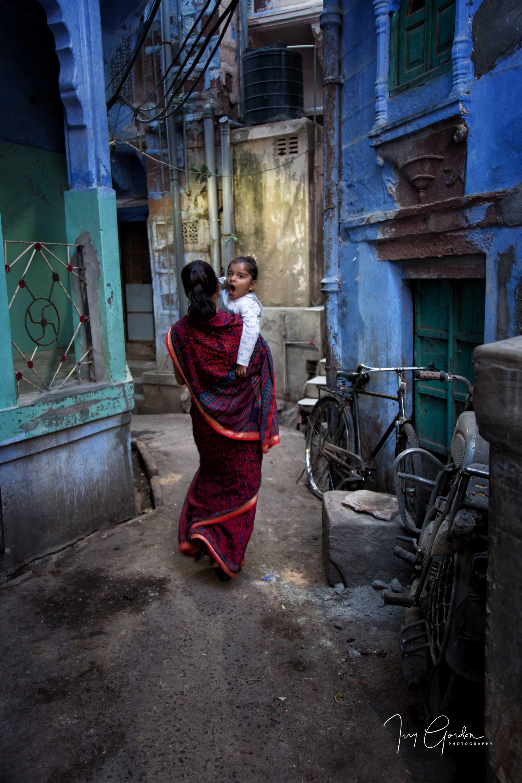 jodhpur-4991-Edit-Edit