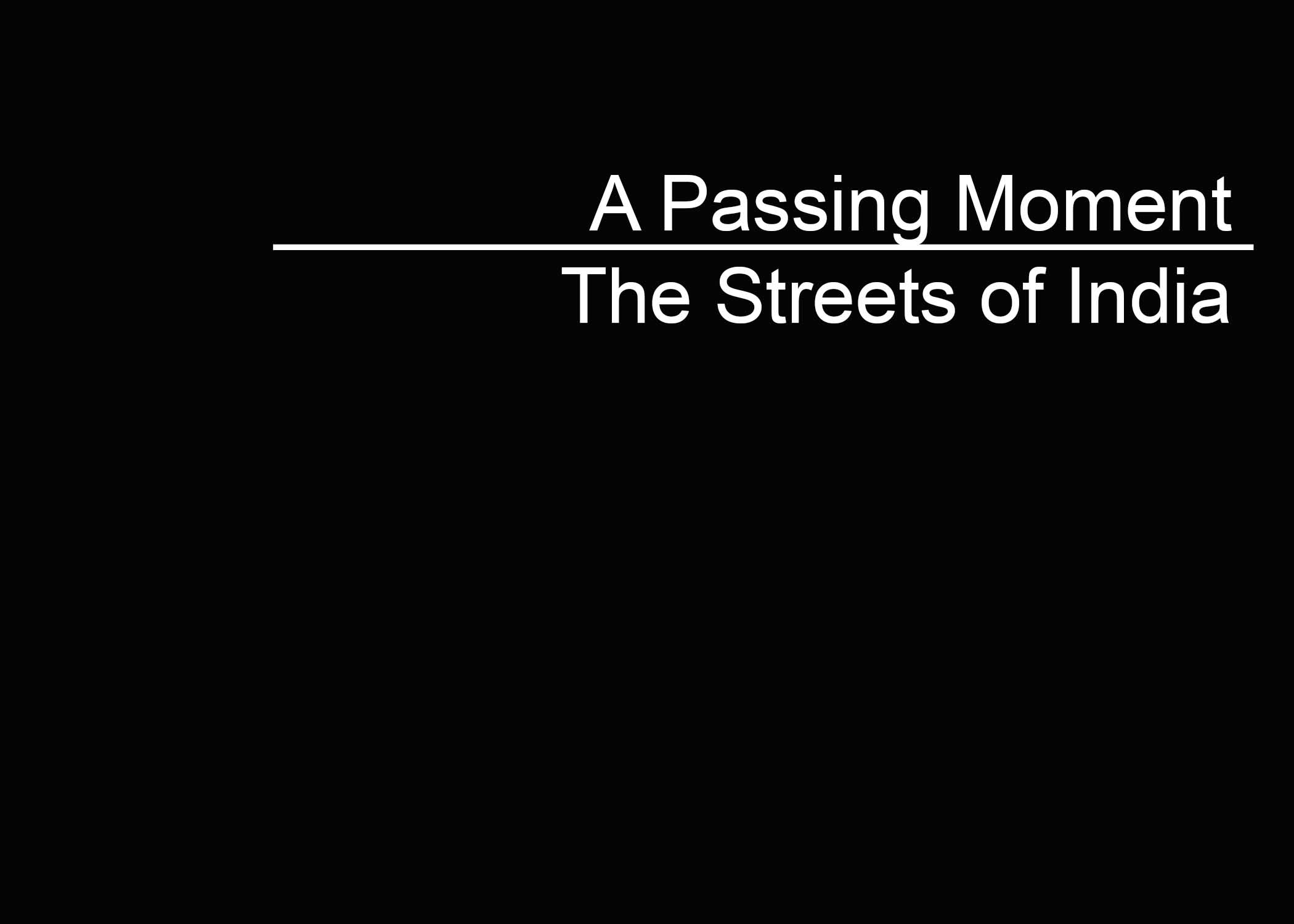 passing-title