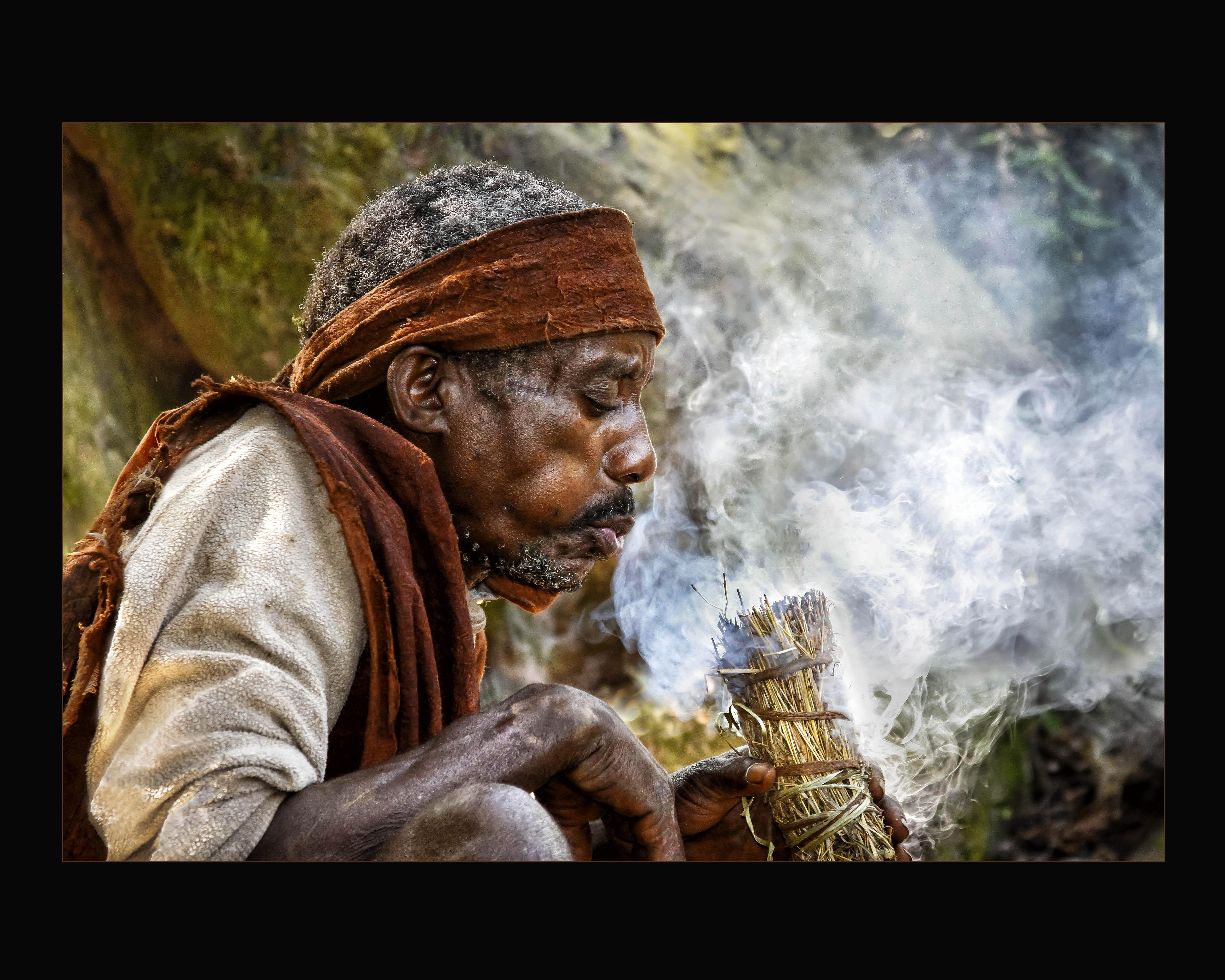 smoke-11msource-2
