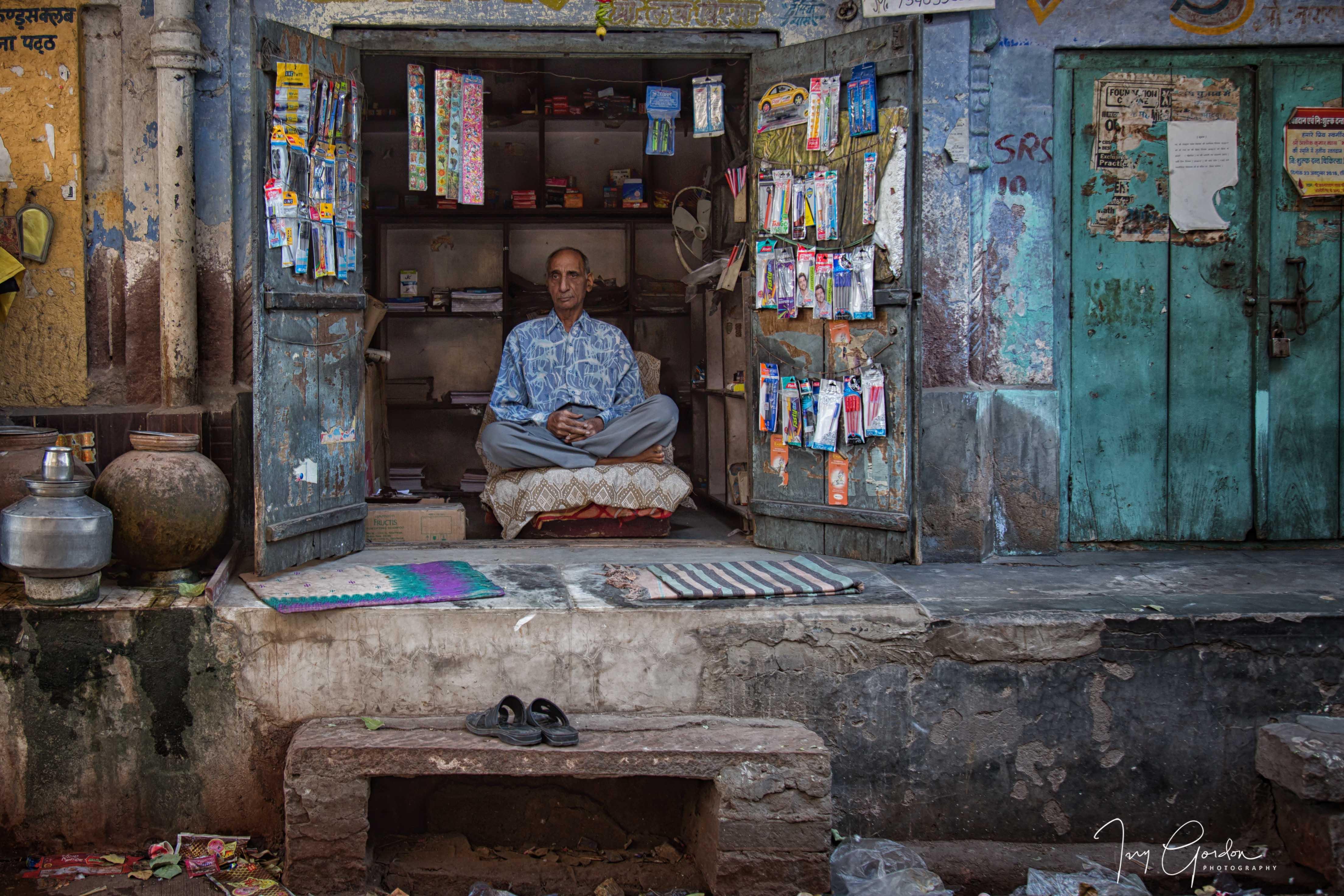 jodhpur-5296-Edit