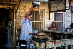 jaisalmer-5767-Edit